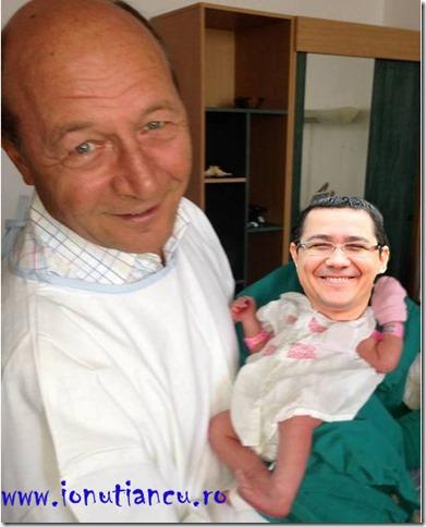 Basescupontacopil
