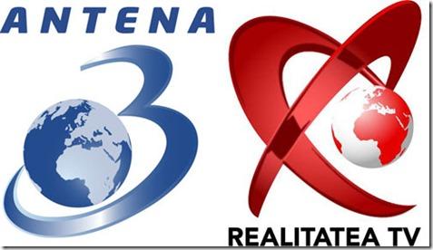 antena-realitatea-logo