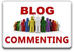 blogcommenting24.jpg