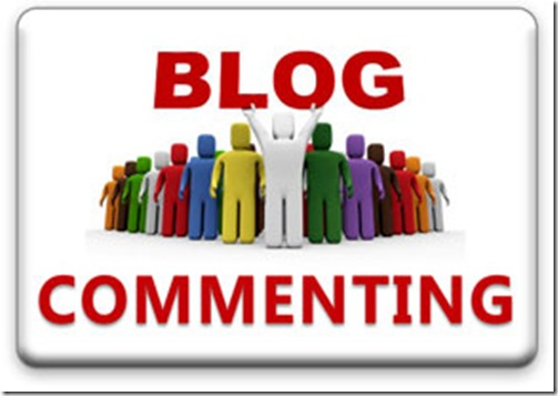 blog-commenting-24