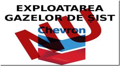 nu-gaze-de-sist-chevron-440-240