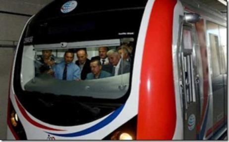 premierul-turc-a-testat-tunelul-feroviar-de-sub-stramtoarea-bosfor-220416