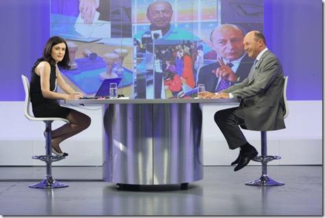 Sorina-Matei-si-Traian-Basescu