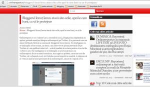 onlinereport1.png
