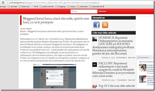 onlinereport1