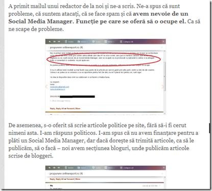 onlinereport2