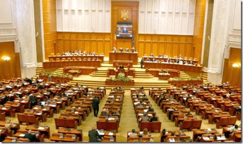 plenul-parlamentul-romaniei-dc