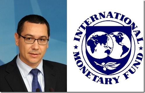 ponta-FMI