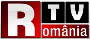 romania_tv.jpg