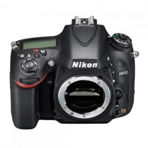 NikonD610body9_186.jpg