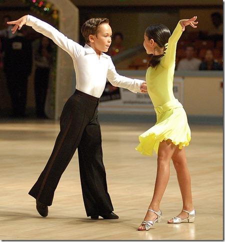 25_dans_copii