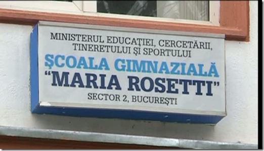 mariarosetti