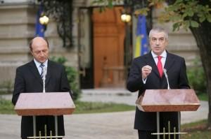 Clin_Popescu_Triceanu_and_Traian_Bsescu.jpg