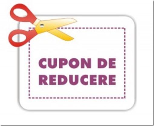 Cupon-de-reducere-300x245