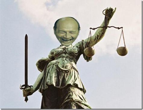 basescu-justitie