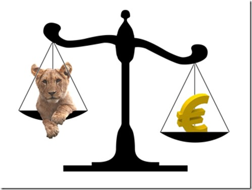 curs-leu-euro