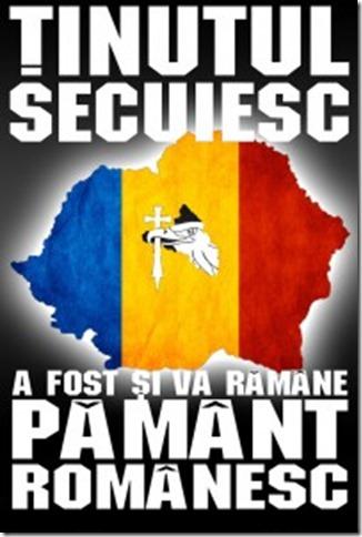 tinutul-secuiesc-pamant-romanesc-201x300