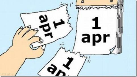 1_aprilie_farse_77329400