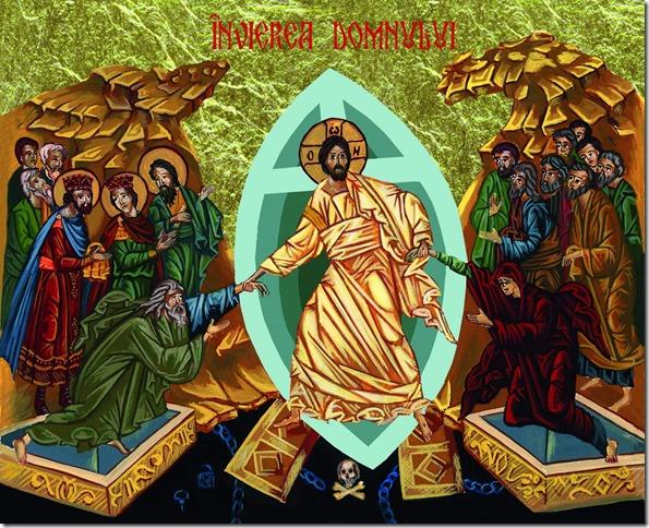 Invierea Domnului_05