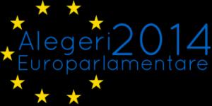 europarlamentare.png