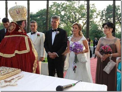 nunta-firea