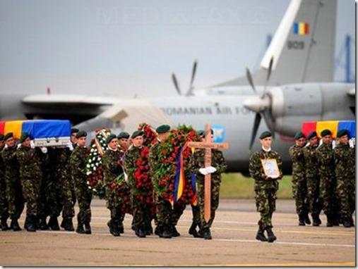 repatriere-militari-afganistan-bogdan-maran