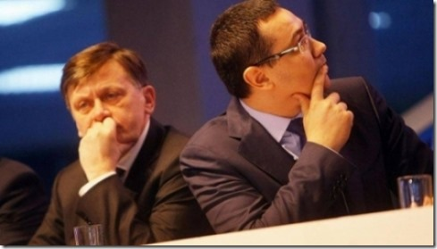 Crin_Antonescu_si_Victor_Ponta