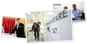 Vizualizare alegerieuroparlamentare2014