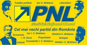 PNLaniversare.jpg