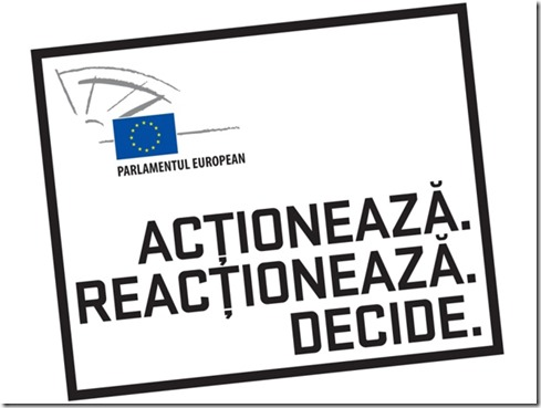 Alegerile europarlamentare 2014, sub semnul înnoirii