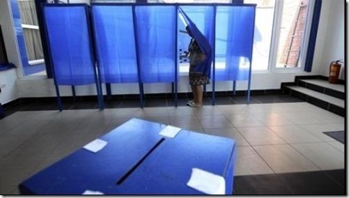 vot_europarlamentare_duminica_25728700