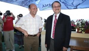 Basescu_Traian_Basescu_Mircea_Basescu_Ziua_de_Constanta_F.jpg