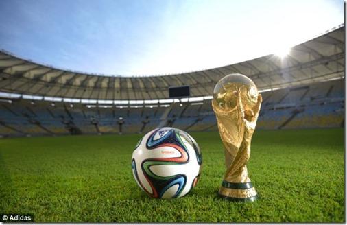 cupa-mondiala-brazilia-2014-109601-1