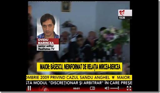maiorbasescu2