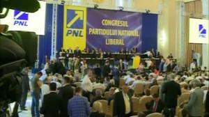 pnl_congres_sambata_32982300.jpg