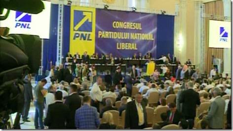 pnl_congres_sambata_32982300