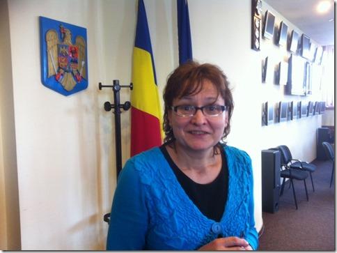 Laura-Corina-Georgescu