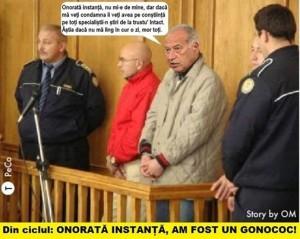 voiculescu.jpg