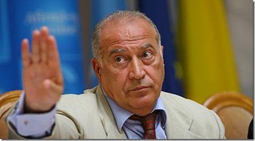 dan-voiculescu