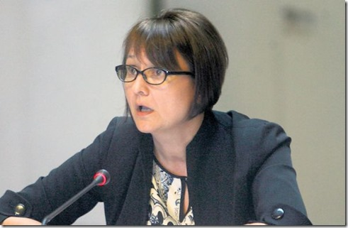 laurageorgescu