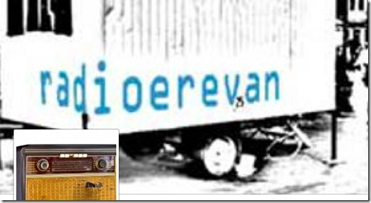 radio-erevan-tm
