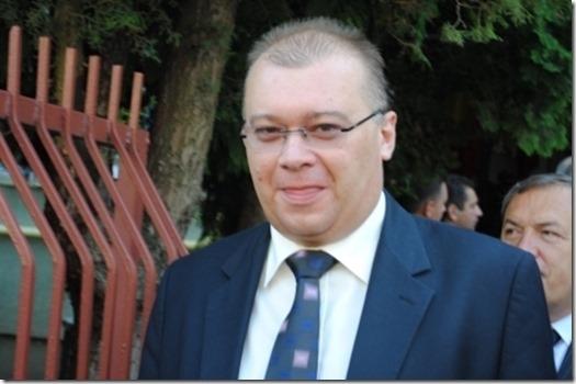 dan-mihalache-scos-afara-si-din-consiliul-autoritatii-pentru-administrarea-activelor (1)