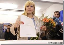 image-2014-11-2-18438185-0-elena-udrea-vot-alegerile-prezidentiale-2014-primul-tur