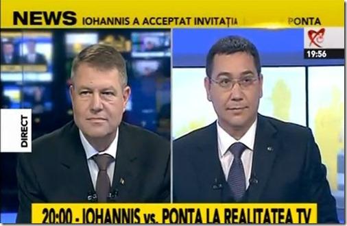 iohannis-ponta_3-465x390
