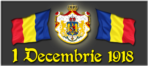 1_decembrie_lucidesign