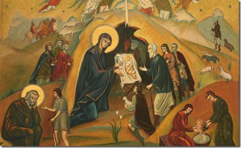 Nasterea-Domnului-Isus-Hristos-710x434