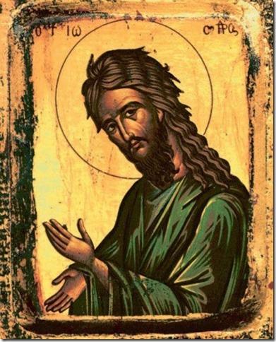 Sfantul-Ioan-Botezatorul-icoana-Sf-Ion-7-ianuarie