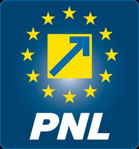 Sigl_nou_PNL.png