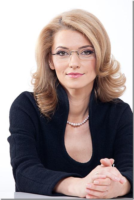 alina-gorghiu-portret