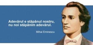 citat_mihai_eminescu680x360.jpg